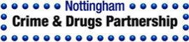 nottingham-crime-and-drugs